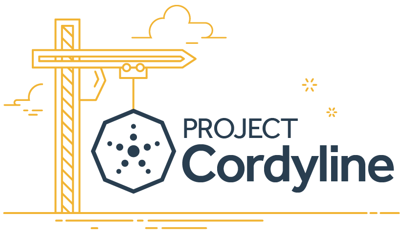 Project Cordyline