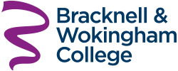 PaperCut saves on consumable costs at Bracknell & Wokingham College.