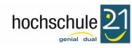 Printing solution at Hochschule 21