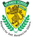 The International School Of Penang