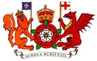Print control software at King Edward VI School