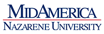 PaperCut MF reduces student printing in the library by 30% at MidAmerica Nazarene University.