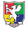 PaperCut MF reduces student printing by 90% at Minehead Middle School.