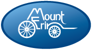 Mount Erin College