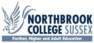 PaperCut print accounting at Northbrook College