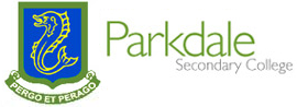 Parkdale Secondary College