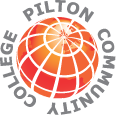 Pilton Community College PaperCut support issues solved within an hour!