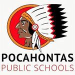 Pocahontas school district recommends PaperCut.