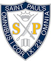 St Paul's International College
