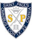 St Paul's International College