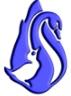 Swanmead Community School