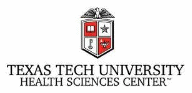 Print Control at Texas Tech University Libraries