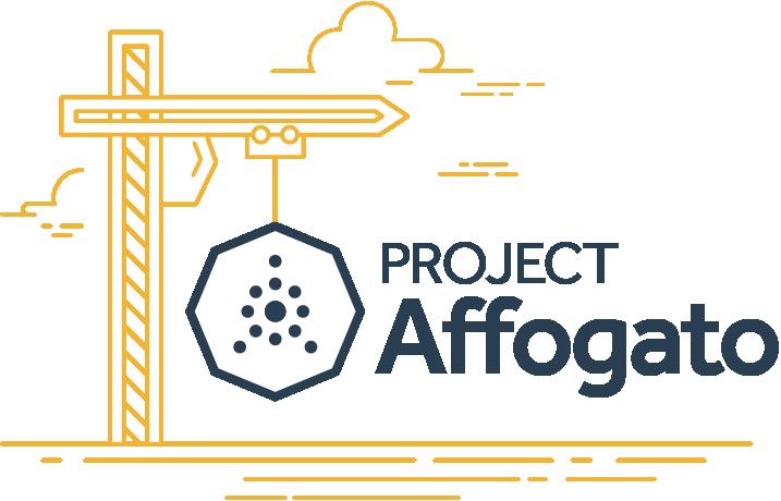 Project Affogato