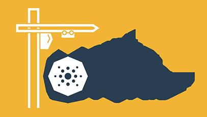 Project Myrtle