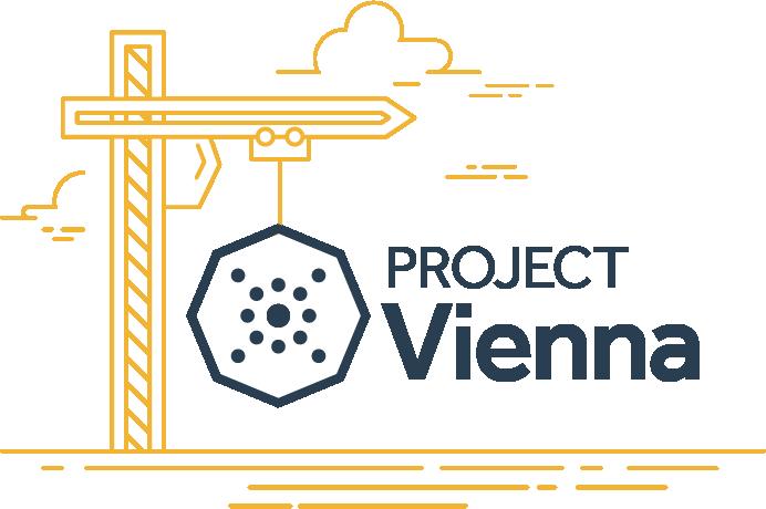 Project Vienna