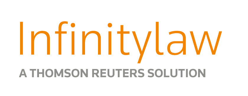 Paytec Accounting integrations - Infinitylaw billing for PaperCut