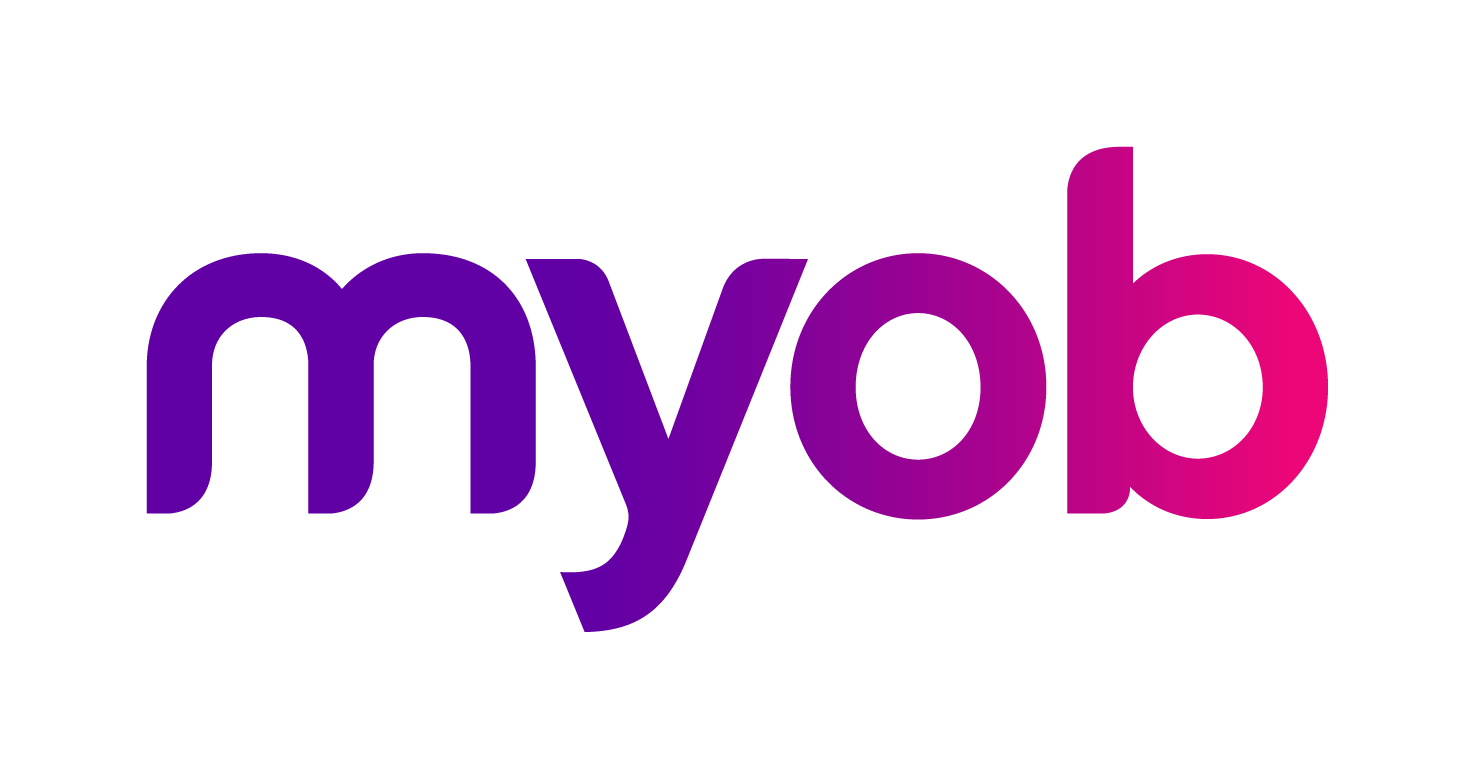 Taco Technology Accounting integrations - MYOB by Taco Technology for PaperCut