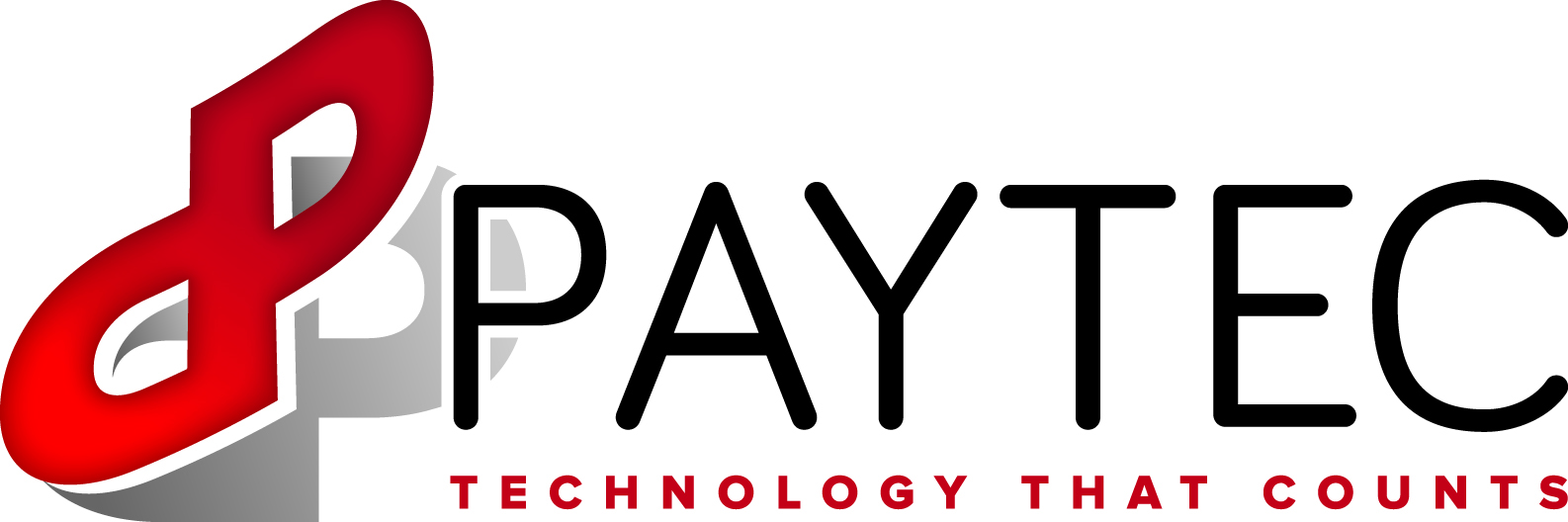 Paytec Accounting integrations - LexisNexis Affinity billing plus scan for PaperCut