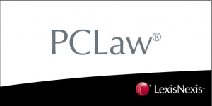 Paytec Accounting integrations - PCLaw billing plus scan for PaperCut