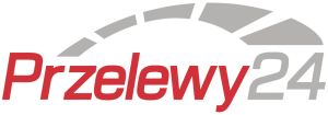 iTS Ltd Payment integrations - Przelewy 24 Payment Gateway  for PaperCut