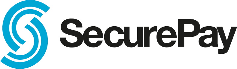Taco Technolgies Payment integrations - SecurePay payment gateway by Taco Technologies for PaperCut