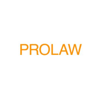 ecoprintQ Inc Accounting integrations - ProLaw for PaperCut
