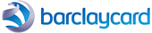 PaperCut Software Payment integrations - Barclaycard Payment Gateway for PaperCut