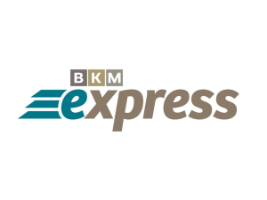 iTS Payment integrations - BKM Express for PaperCut