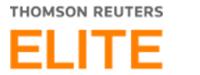 Selectec Accounting integrations - Elite integration for PaperCut