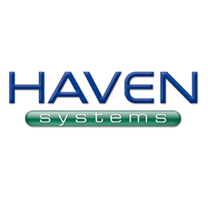 Selectec Payement Systems - Haven System for PaperCut