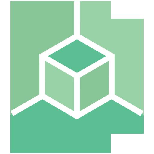 SKUARIO BV Payment integrations - SKUARIO for PaperCut
