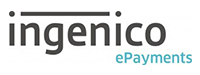 ITS Payment integrations - Ingenico Payment Gateway for PaperCut