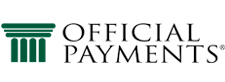 PaperCut Software Payment integrations - Official Payments (OPC) Payment Gateway for PaperCut