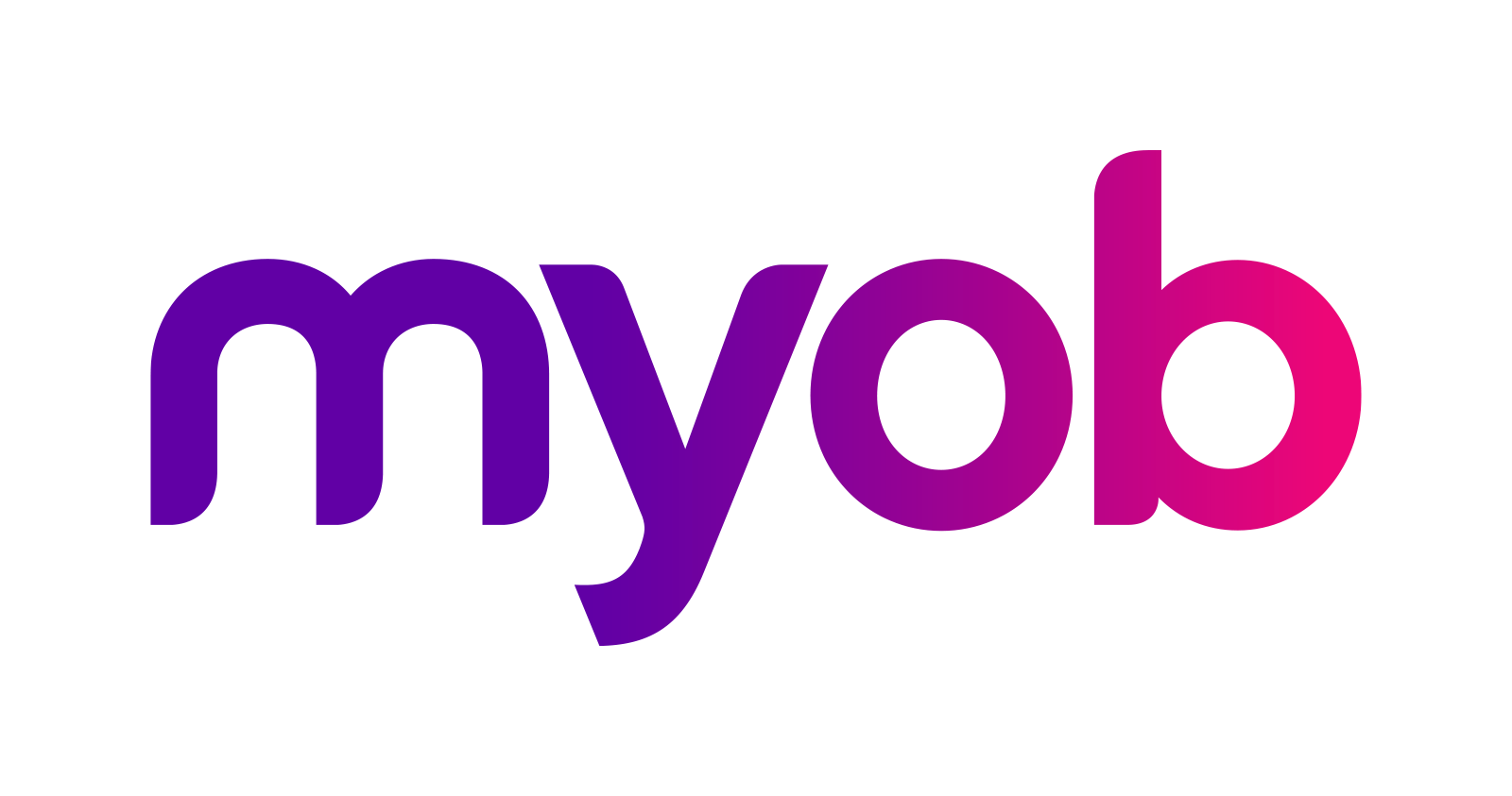 Paytec Accounting integrations - MYOB Accountants Enterprise Practice Manager billing for PaperCut