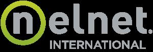 Taco Technologies Payment System - Nelnet OneStopSecure for PaperCut