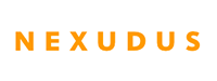 Nexudus Miscellaneous - Nexudus Coworking software for PaperCut