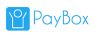 ITS Payment integrations - PayBox Payment Gateway for PaperCut