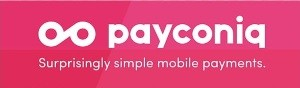 ITS Ltd Payment integrations - PayConiq for PaperCut