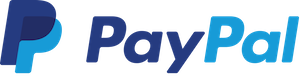 Bluemega Payment Integration - PayPal for PaperCut