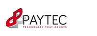 Paytec Accounting integrations - Paytec Exporter for PaperCut