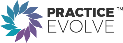 Paytec Accounting integrations - Practice Evolve billing plus scan for PaperCut