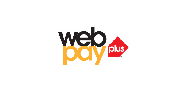 ecoprintQ Payment integrations - Webpay Plus for PaperCut