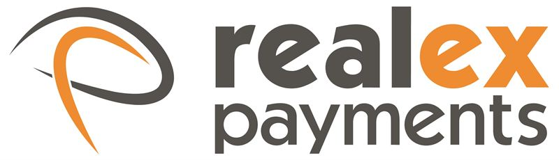 PaperCut Software Payment integrations - Realex Realauth Redirect Payment Gateway for PaperCut