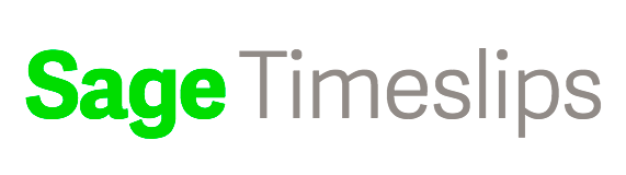 ecoprintQ Inc Accounting integrations - TimeSlips for PaperCut