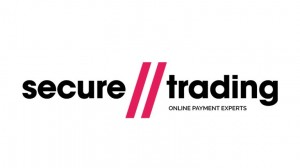 iTS Ltd Payment integrations - Secure Trading for PaperCut
